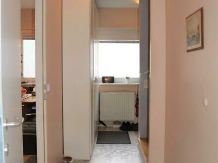 """""""4. Zimmer Maisonette 100m² Nutzfläche"""""""