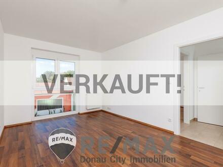 """""""ANLAGE - 3 Zimmer-Wohnung!"""