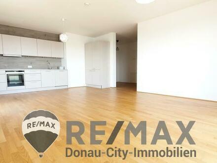 """Luxury Apartment in Citygate"""
