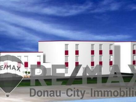 """Investorenprojekt - NEUBAU in Teesdorf!"""