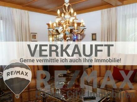 """""""Traumhaus mit Pool und Garten mitten in Melk"""""""