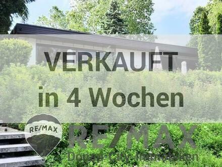 """""""Architektenvilla mit SPA-Bereich und Park!"""""""