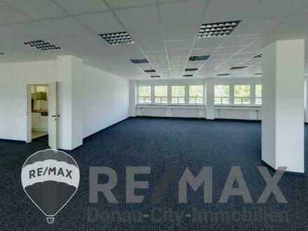 """""""Büro 257 m², Lager 888 m²!"""""""