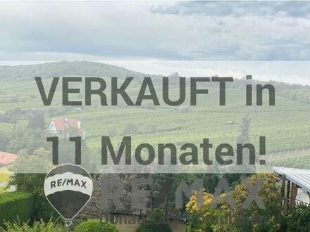 """""""Video vorhanden! Jetzt Ihre Wunschimmobilie ONLINE besichtigen! - DAVE - Am Hackenberg"""""""