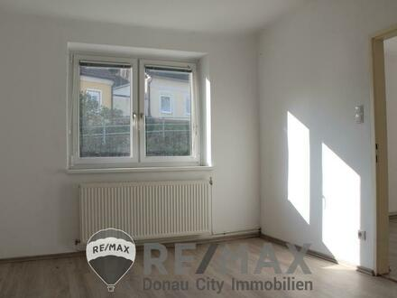 """""""kleine, feine Wohnung mit Terrasse!"""""""