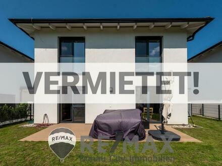 """""""Die besondere Villa!"""""""