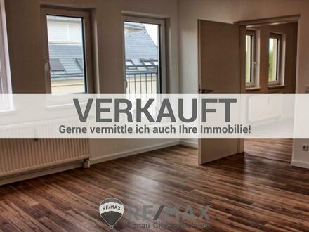 """""""Mitten drin - 4-Zimmer Wohnung in Bestlage!"""""""