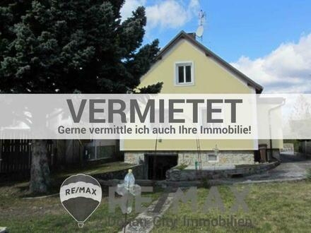 """""""Nettes Haus mit Garten"""""""