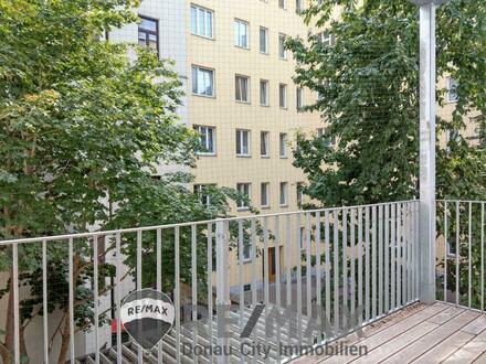 """""""3-Zimmer Erstbezug mit Balkon!"""""""