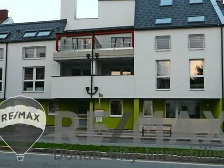 """""""Investorenpaket (Drei Wohnungen)"""