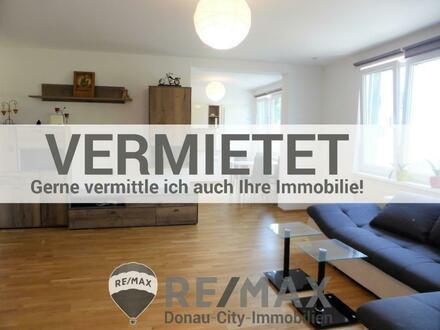 """""""VERMIETET - 2 Zimmer Wohnung"""""""