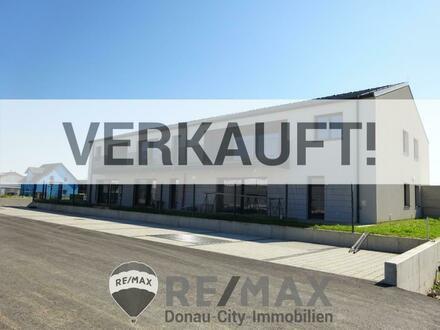 """""""Neubauprojekt in Pixendorf"""""""