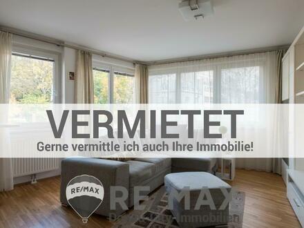 """""""Traumhafte, möblierte 2-Zimmer-Wohnung Fasangartengasse 18 - Gorgeous furnished Apartment near ORF-Zentrum"""""""