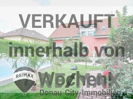 """Traumhaus in 1220 Wien"""