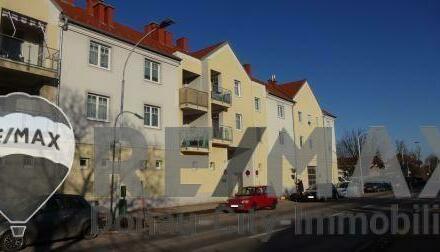 """""""Neuwertig! 3 Zimmer - Wohnung mit Balkon!"""""""