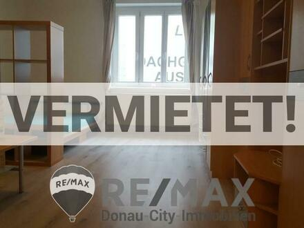 """Flat for Rent! - Rotensterngasse 15"""