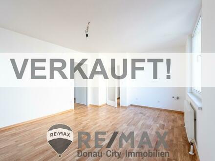 """""""OPEN HOUSE - Neu sanierte 3 Zimmer Eigentumswohnung nähe Hütteldorf!"""""""