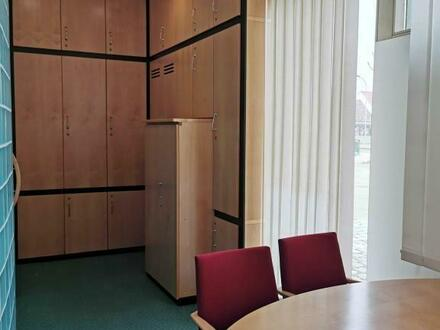 """""""Repräsentatives Büro"""""""
