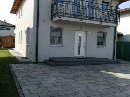 """""""Komforthaus zu mieten"""""""