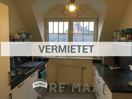"""Mieten zum TOP Preis - 100m² - 4 Zimmer!"""