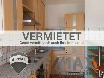 """""""3-Zimmer-Mietwohnung und Parkplatz"""""""
