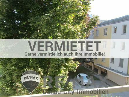 """""""Wohnung vor den Toren Wiens"""""""