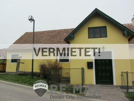 """""""Renoviertes Bauernhaus"""""""