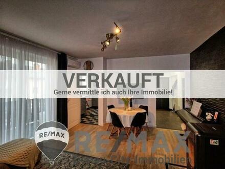"""""""Top Renovierte Familienwohnung mit Loggia!"""""""