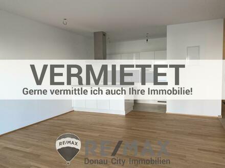 """""""VERMIETET - Garten ca. 56m² - Neubauwohnung mit ca. 20m² Terrasse!"""""""