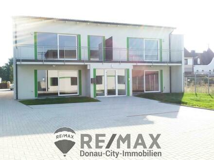 """""""2 Häuser je 8 Wohnungen - Anlageobjekt"""""""