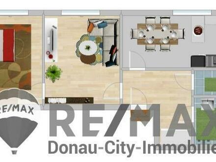 """""""Tolle 2-Zimmer-Wohnung in 1100 Wien"""""""