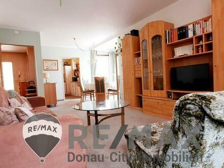 """""""Fully Furnished and Great Location!!!"""""""