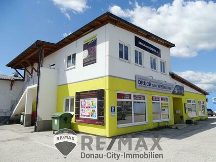 """""""VIEL PLATZ für ihre Firma! 7 €/m² !"""""""