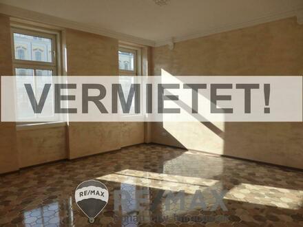 """""""Nette 3-Zimmer Wohnung in Ottakring"""""""