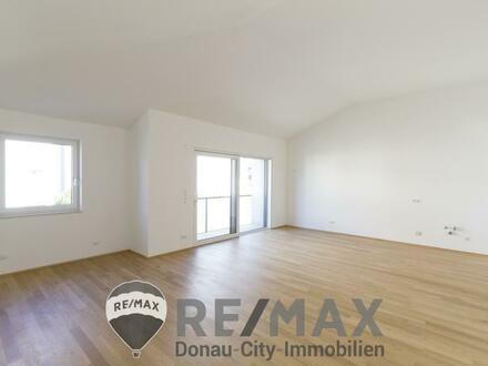 """Neubauprojekt - Eigentumswohnungen - Balkon - Garten - Terrasse!"""""""