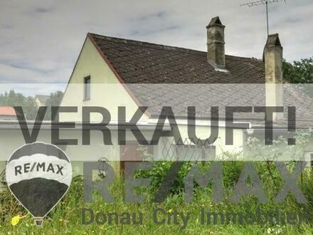 """""""DAVE- Haus mit Garten, Garage und Weinkeller"""""""