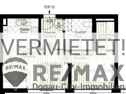 """""""ruhige Neubauwohnungen in Simmering zur Miete!"""" - Top 12"""