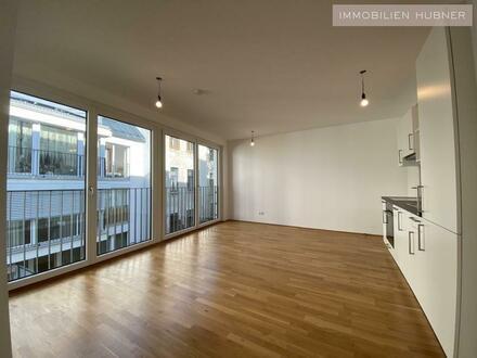 Schöne, mega-moderne 2-Zimmer Wohnung in Top-Lage