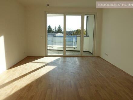 Sonnige 3-Zimmer-Wohnung mit Loggia!!! Vorsorge oder Eigennutzer!!! PROVISIONSFREI