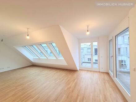 Neue Wohnung, neues Glück, neue Dachterrassen….. Viele Highlights für die ganze Familie!!