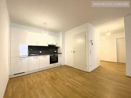 Neue Wohnung, Neues Glück….. Viele Highlights an einer Adresse, NEUBAU