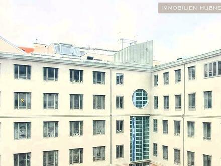 NEUE Büroflächen - TOP ausgestattet - 162m² bis 2192m² - AB € 11,50/m² - JETZT Anfragen !!