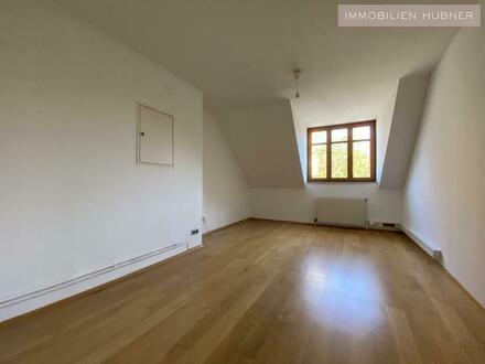 GRINZING! Schicke 3 Zimmer Wohnung in Traum-Lage!!!