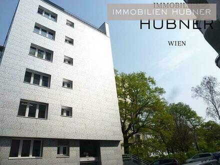 Perfekt aufgeteilte 5-Zimmer Wohnung mit toller Ausstattung - Nähe 1.Bezirk!!
