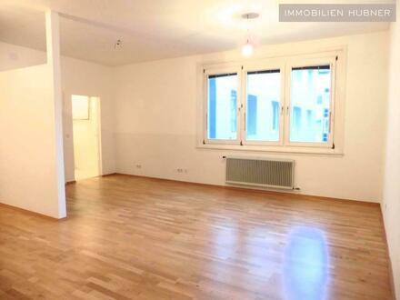 1. Bezirk Nähe!!! Loftartige Studio-Wohnung am Modenapark (UNBEFRISTET)