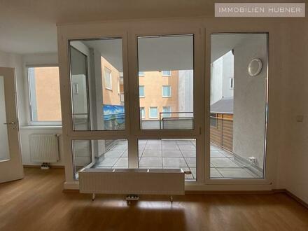 Moderne Neubauwohnung mit 50m² Außenbereich sensationeller Lage