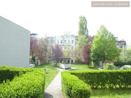 UNBEFRISTETE 2-Zimmer Neubauwohnung mit Wintergarten/Loggia; Gemeinschaftsgarten!!!