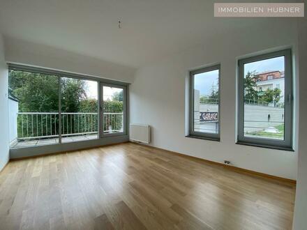 Moderne Neubauwohnung mit Balkon in Traum-Lage in GRINZING!!!