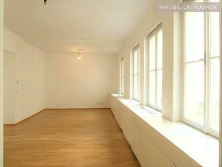 Schicke, helle 3-Zimmer Wohnung mit bester Infrastruktur (U2-Nähe)