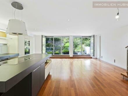 Ein Traum Penthouse nur 6.500,- / m2, mit Traum Aussichten- ab sofort beziehbar